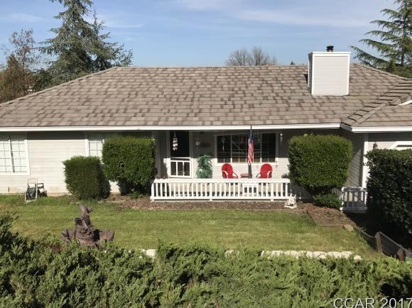 Photo of 2177 Grouse Dr  Valley Springs  CA