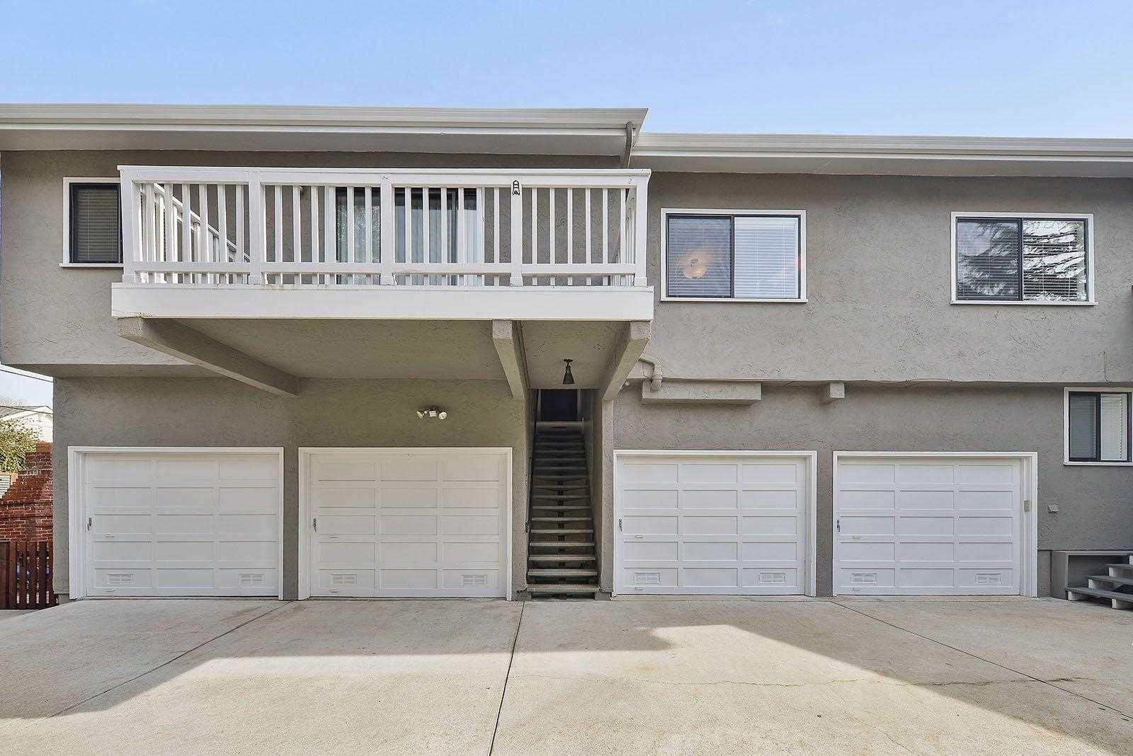 Photo of 1022 Paloma Ave  Burlingame  CA