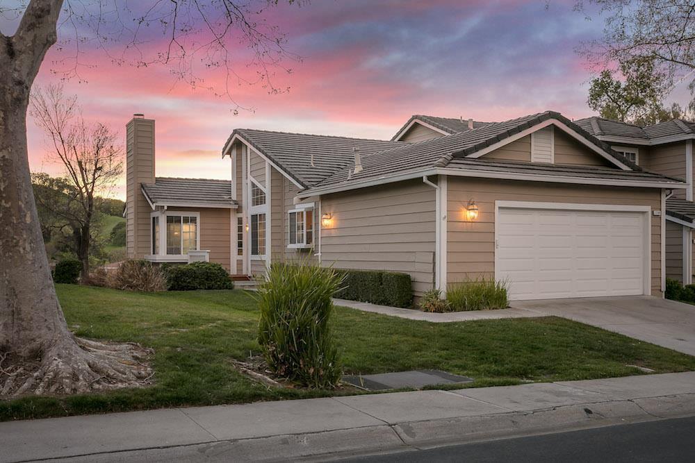 Photo of 1249 Charise CT  San Jose  CA