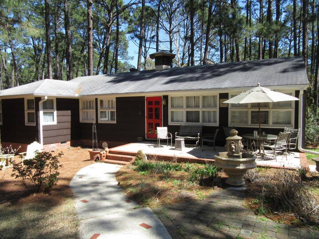 Photo of 345 Crestview Road  Southern Pines  NC