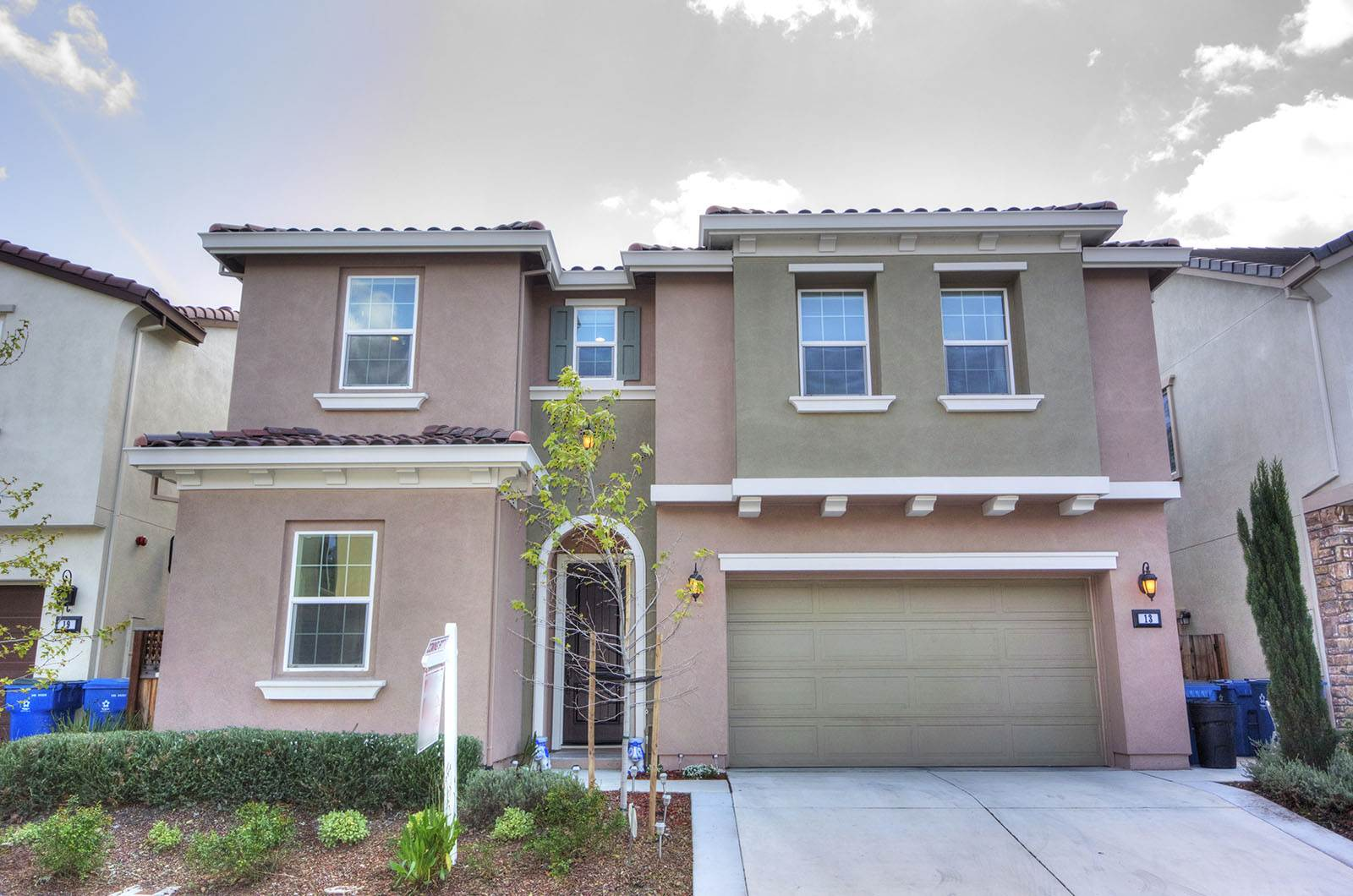 Photo of 13 Chysis Road  Milpitas  CA