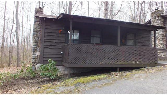 Photo of 37 Sassafras Lane  Maggie Valley  NC
