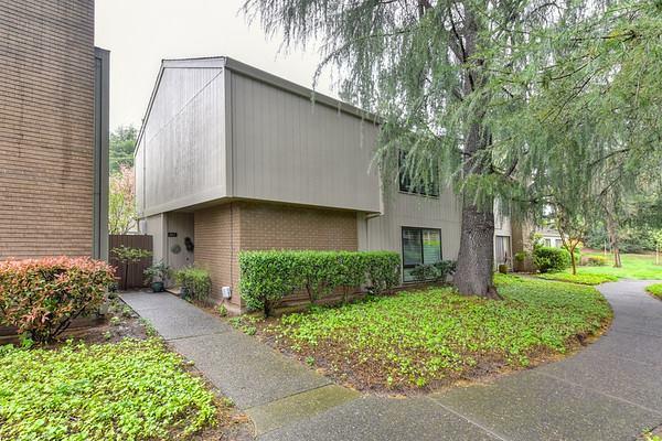 Photo of 611 Dunbarton Cir  Sacramento  CA