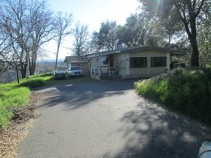 Photo of 18330 Ninth Ave  Jamestown  CA