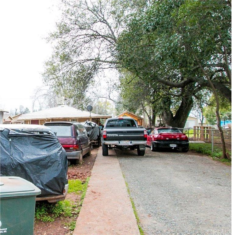 Photo of 2273 D Street  Oroville  CA