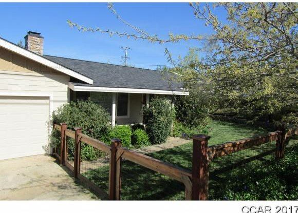 Photo of 502 Amador Ave  Angels Camp  CA