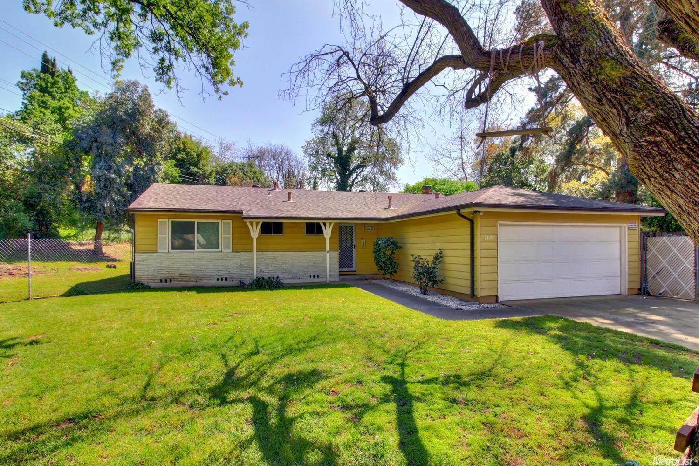 Photo of 2445 La Esposa Court  Rancho Cordova  CA