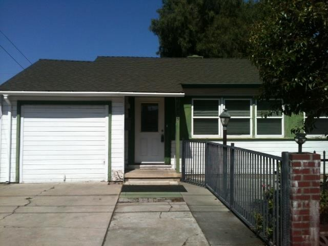 Photo of 855 Acacia AVE  Sunnyvale  CA