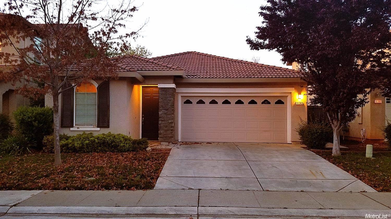 Photo of 11743 Arete Way  Rancho Cordova  CA