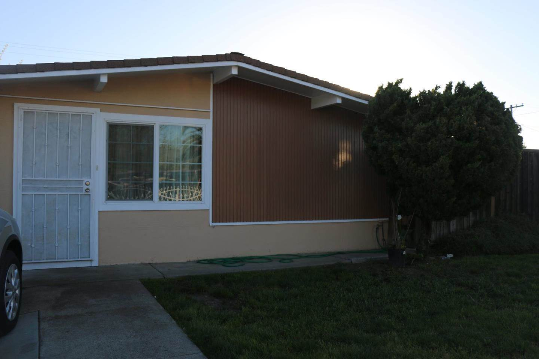 Photo of 1401 Chiplay DR  San Jose  CA