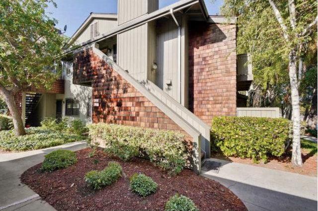 Photo of 3014 La Terrace CIR  San Jose  CA