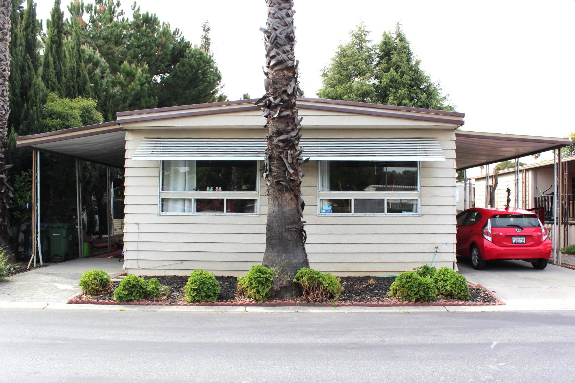 Photo of 2151 Oakland RD 342  San Jose  CA