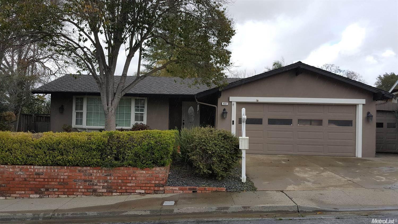 Photo of 432 San Gabriel  Pleasanton  CA
