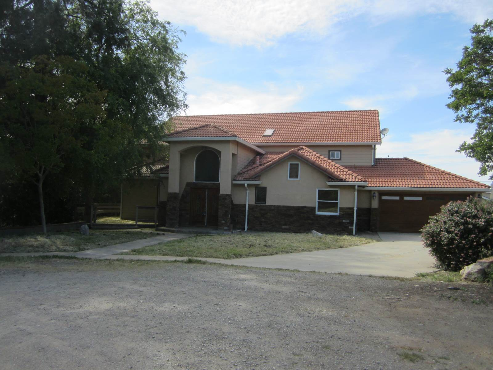 Photo of 5680 San Felipe RD  San Jose  CA