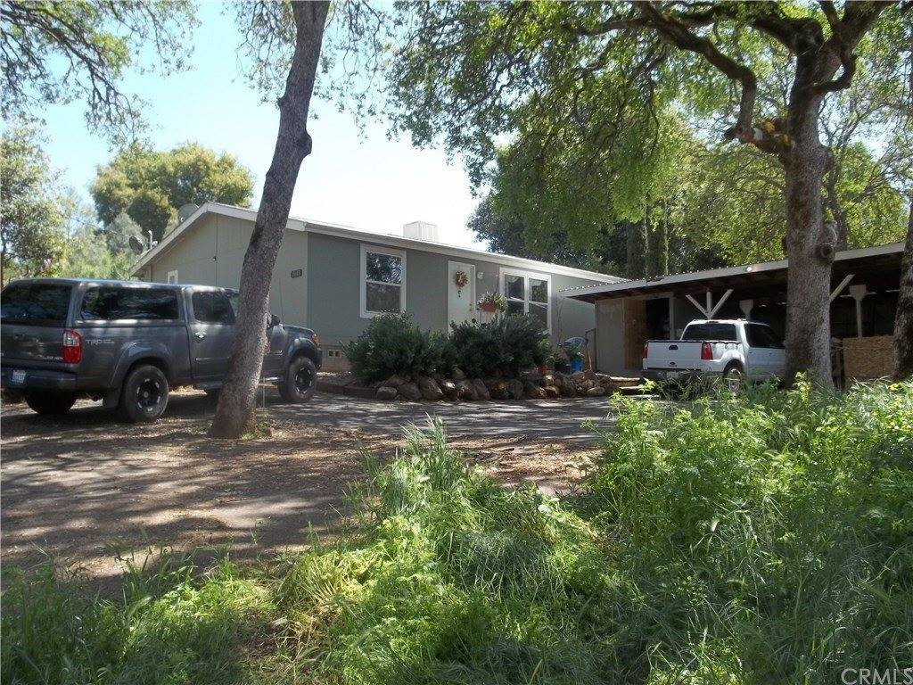 Photo of 15685 23rd Avenue  Clearlake  CA