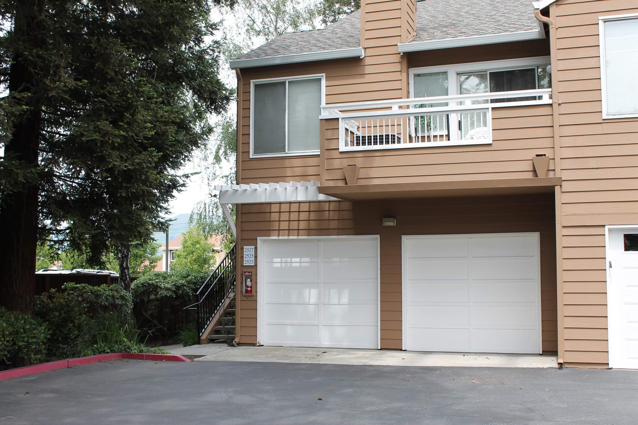 Photo of 2523 Alveswood Circle  San Jose  CA