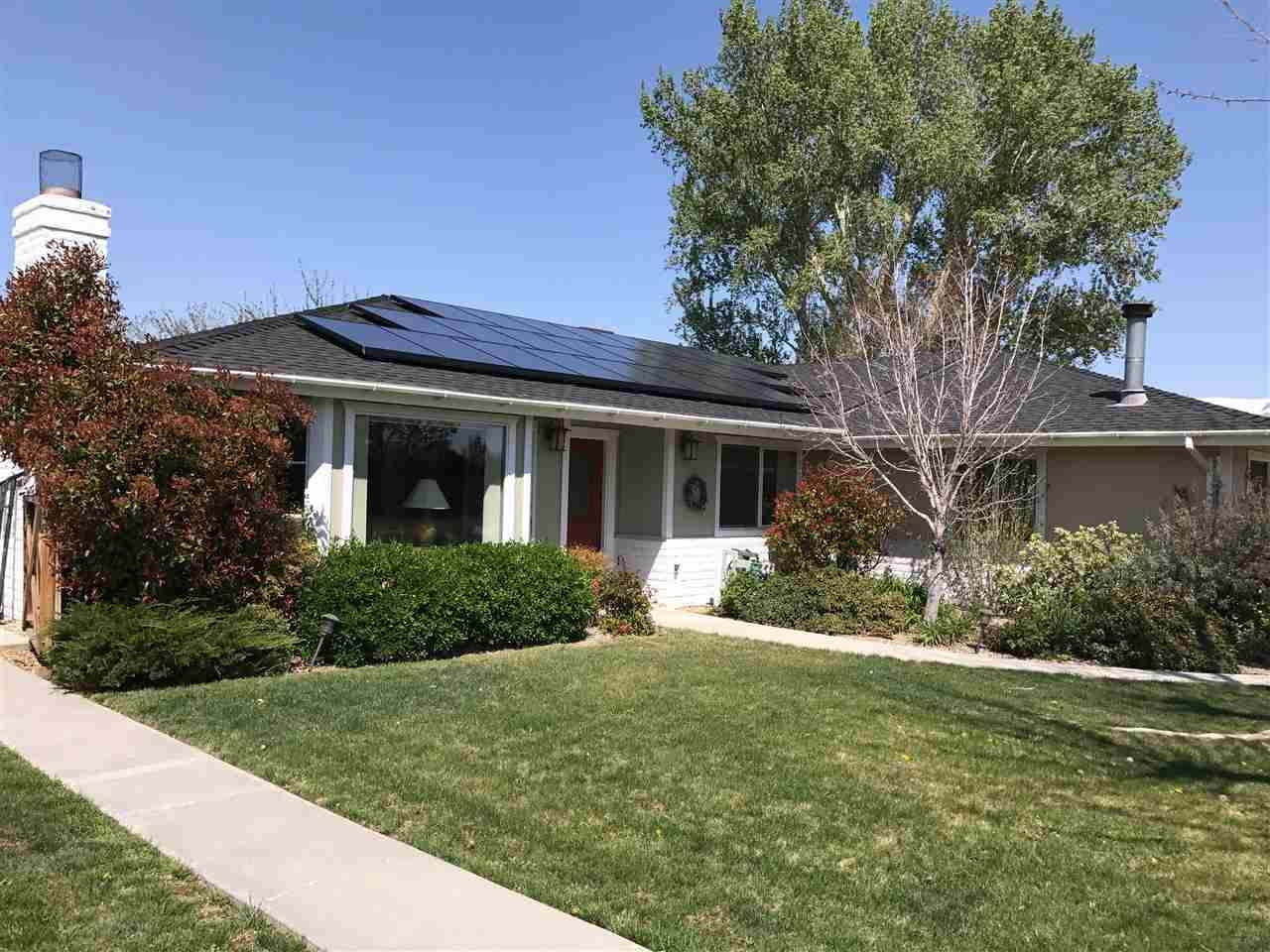 Photo of 2695 Carol Lane  Bishop  CA