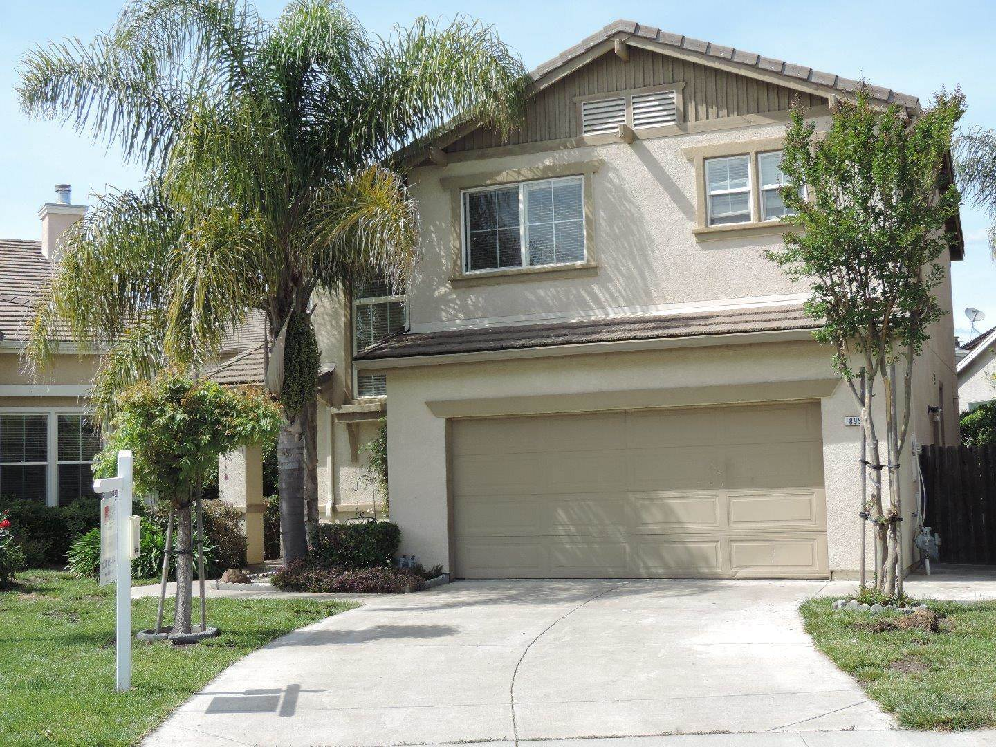 Photo of 8955 Del Rio CIR  Gilroy  CA