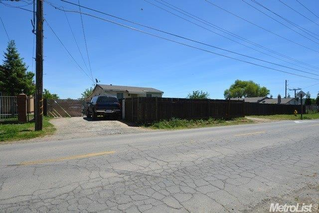 Photo of 6136 34th Street  North Highlands  CA