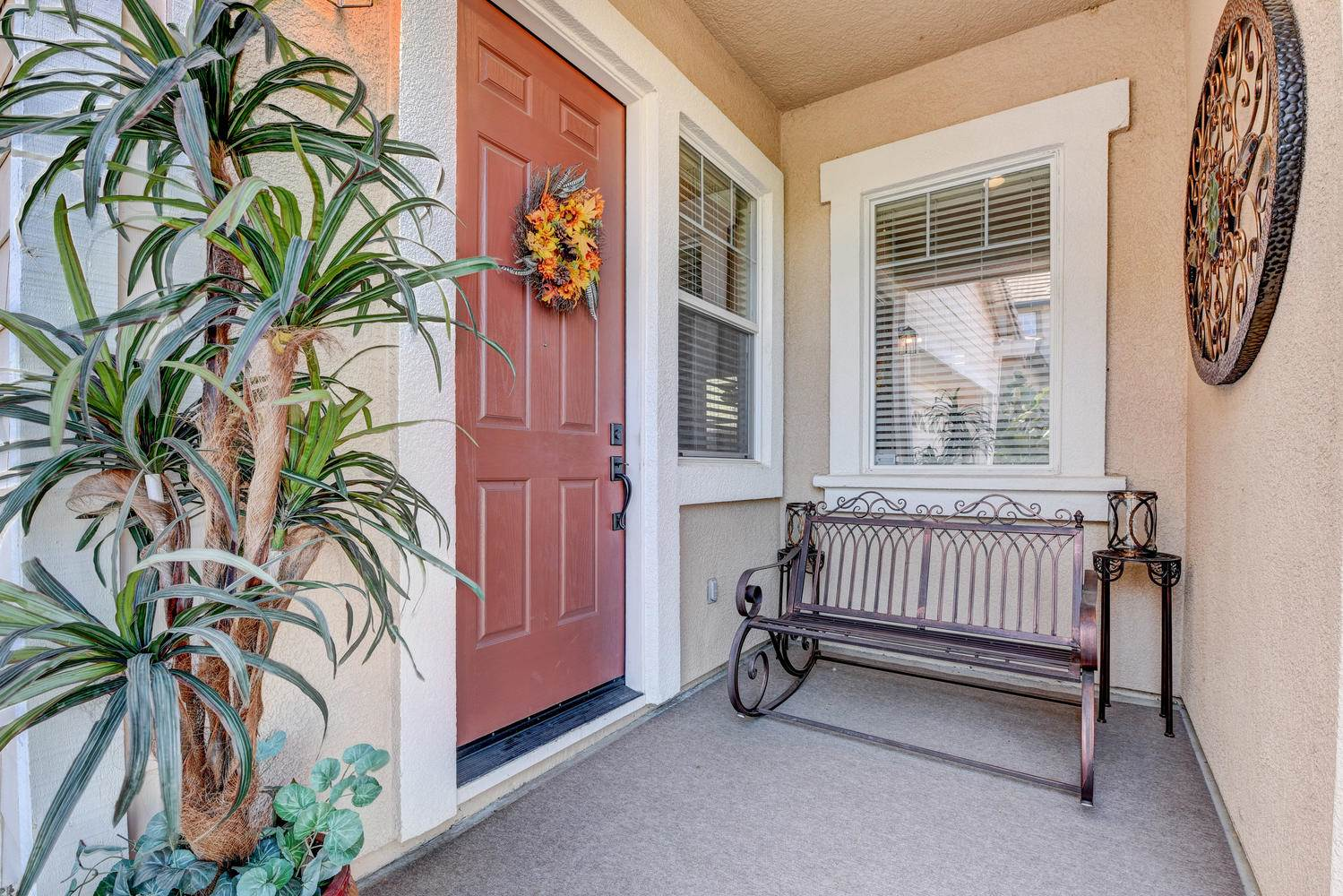 Photo of 891 Larkspur Court  Brentwood  CA