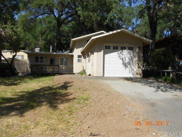 Photo of 14674 Palmer Avenue  Clearlake  CA