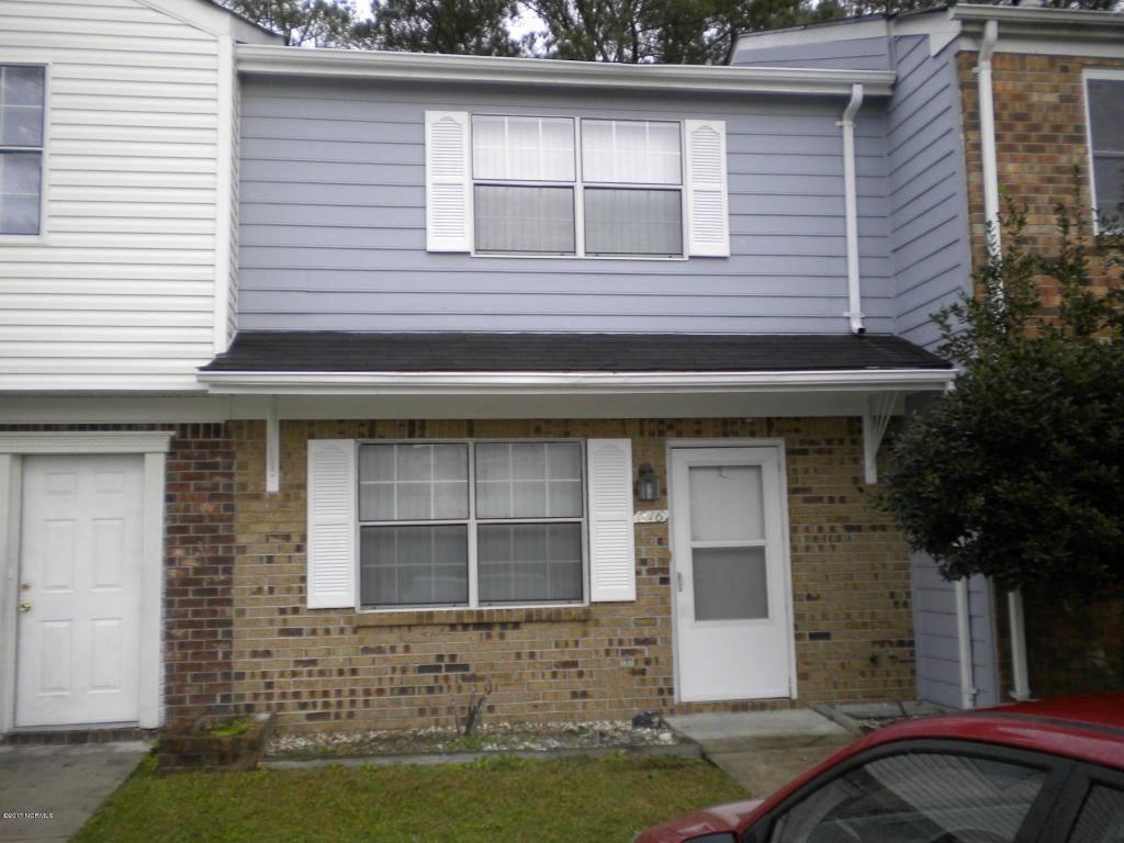 Photo of 216 Myrtlewood Circle  Jacksonville  NC