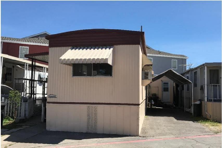 Photo of 661 Bonita  27 AVE  San Jose  CA