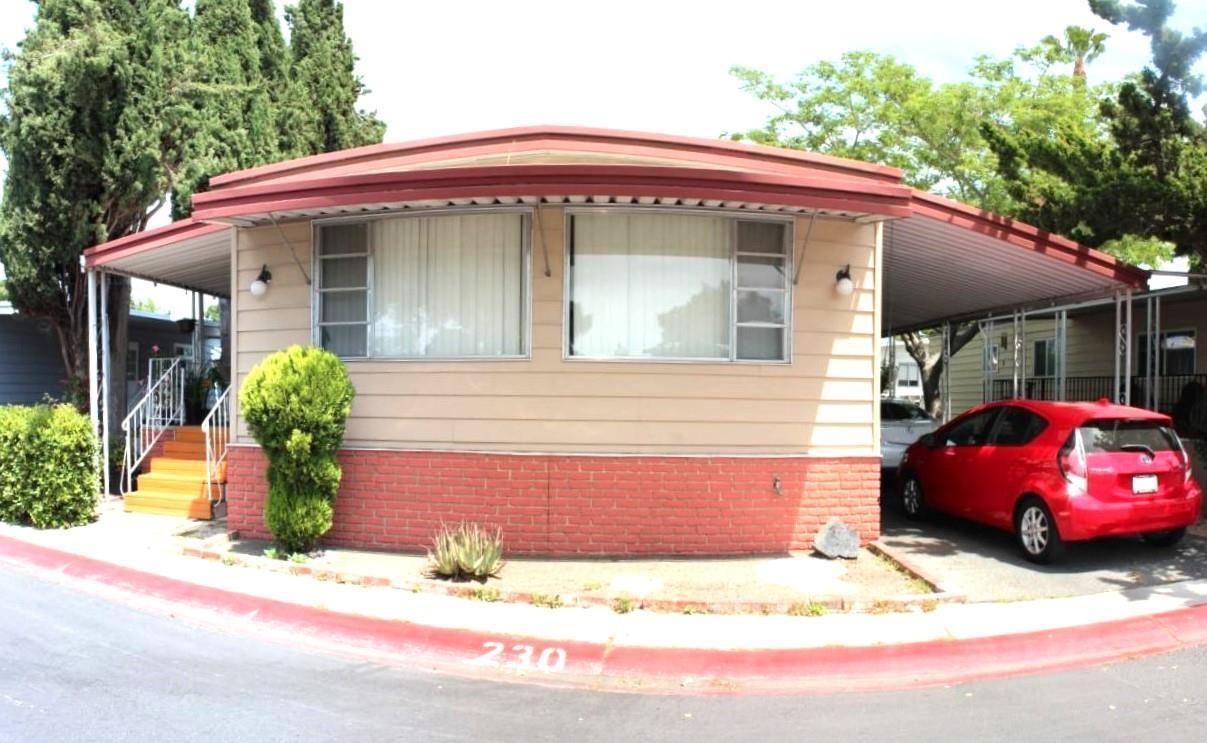 Photo of 510 Saddlebrook DR 230  San Jose  CA