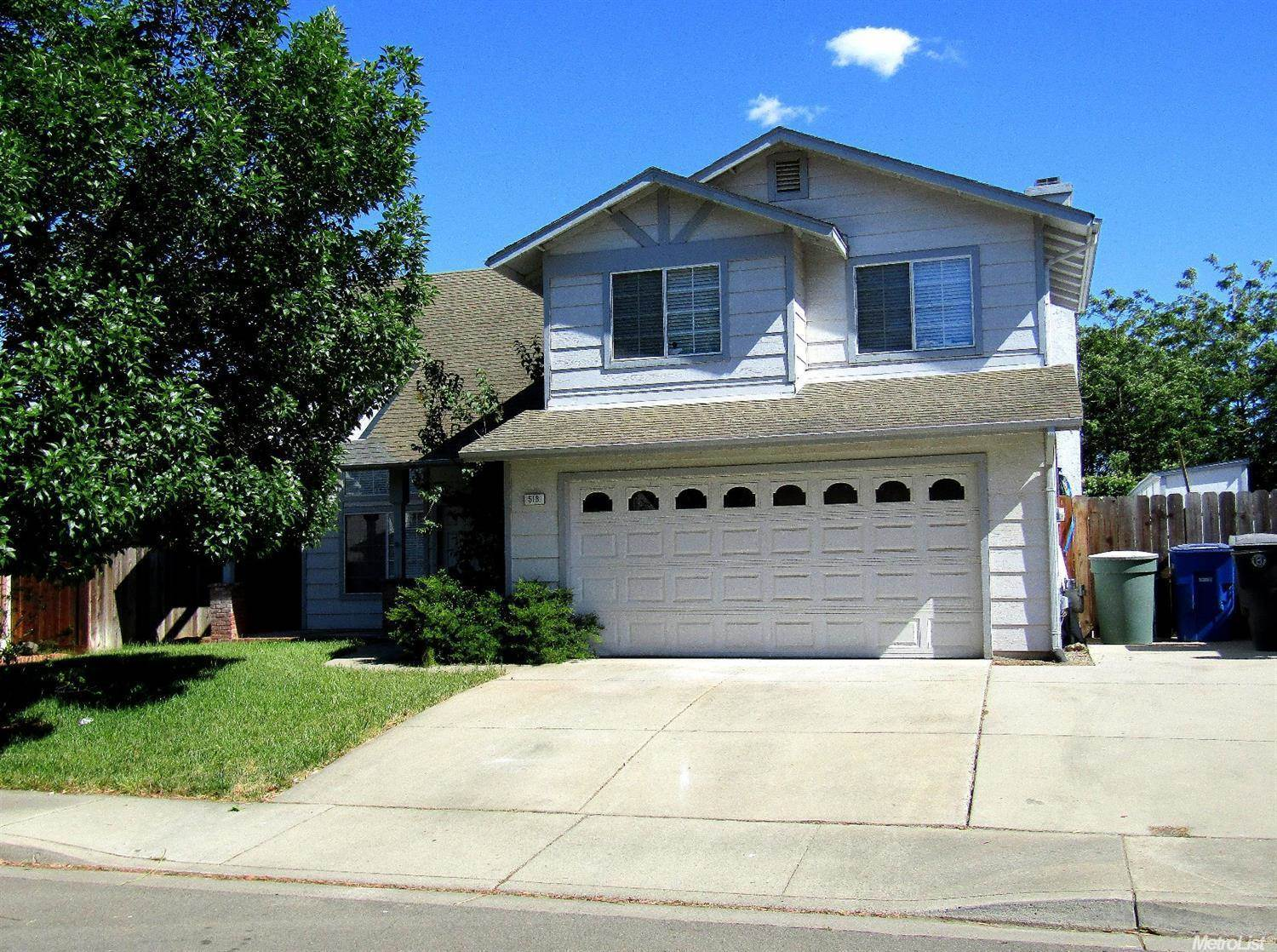 Photo of 518 Chesterfield  Patterson  CA
