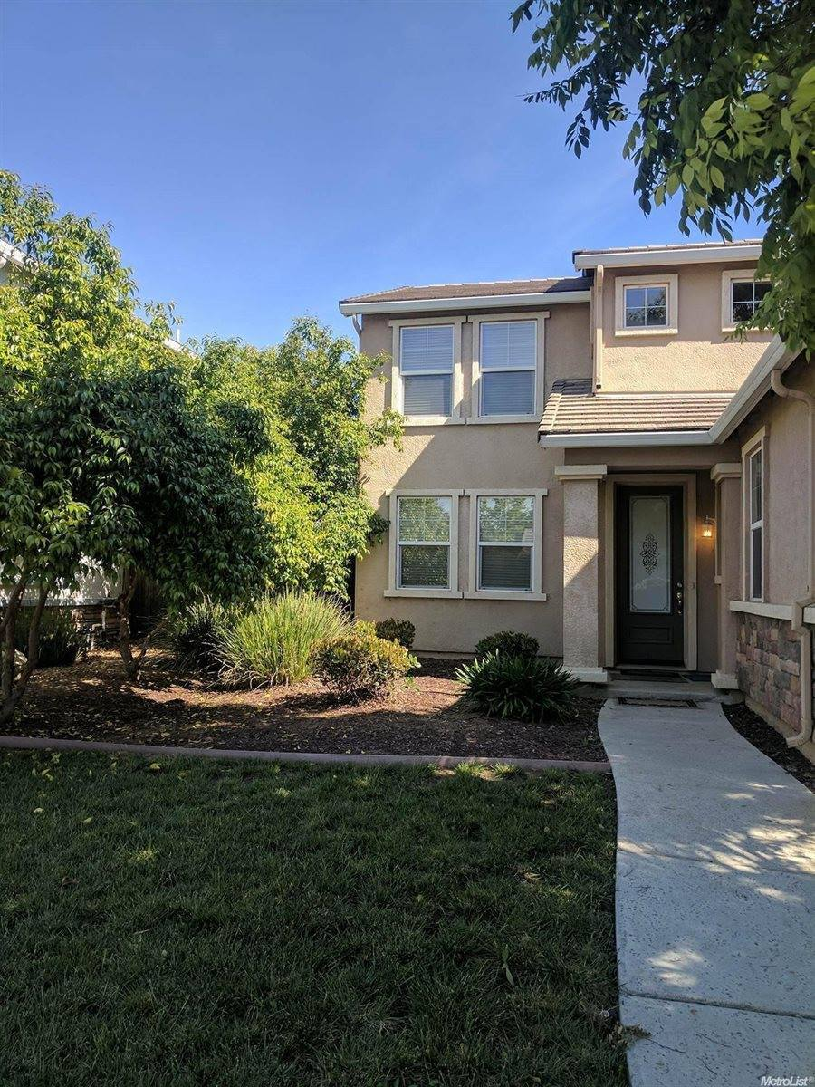 Photo of 1433 Oasis Lane  Patterson  CA