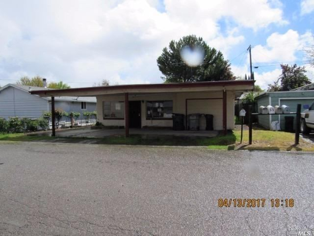 Photo of 55 Oak Knoll Avenue  Lakeport  CA