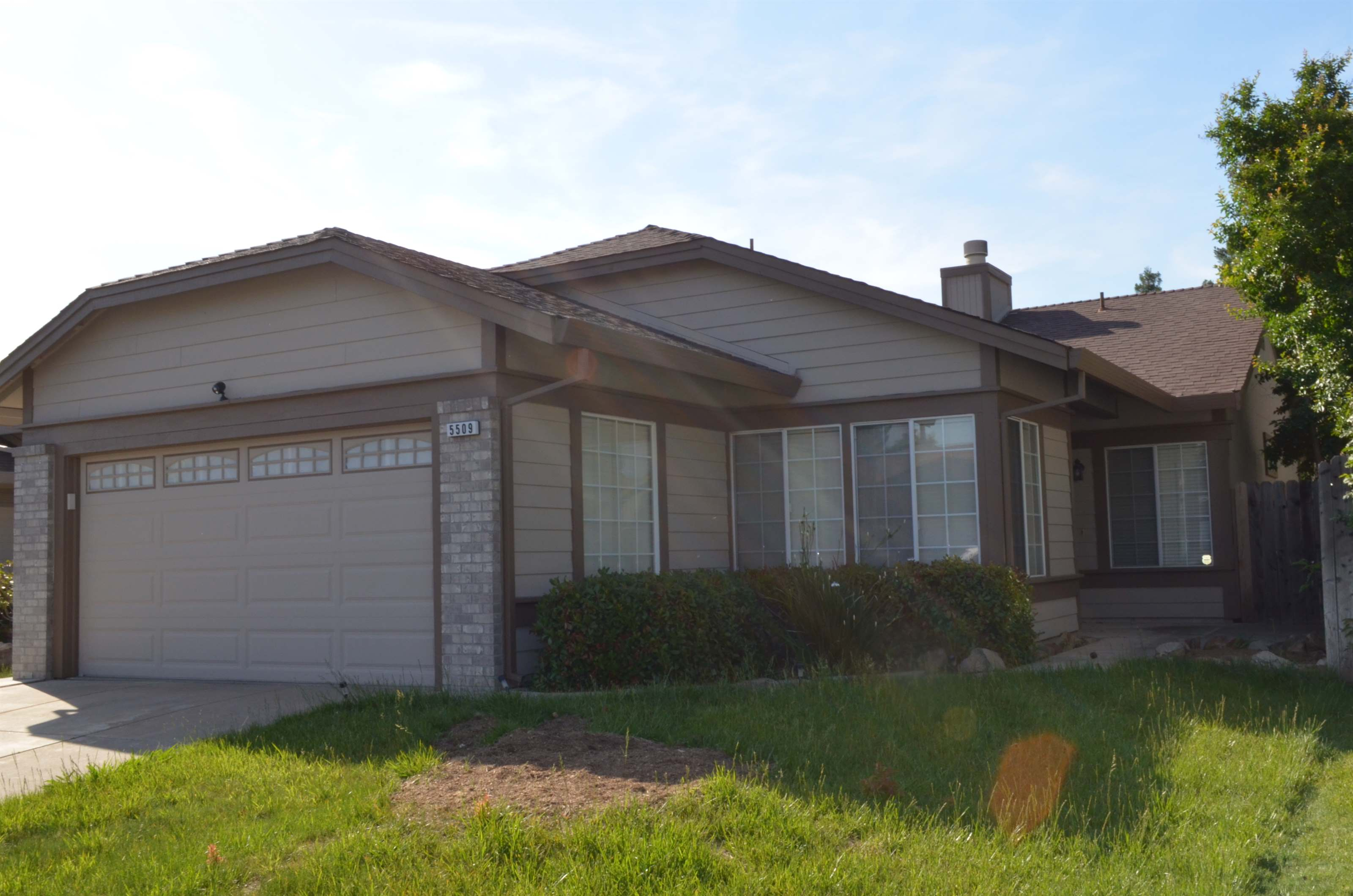 Photo of 5509 Coral Creek Way  Elk Grove  CA