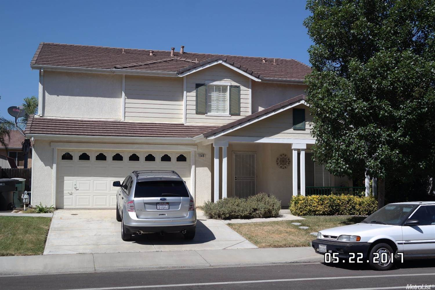 Photo of 1149 Shearwater Drive  Patterson  CA