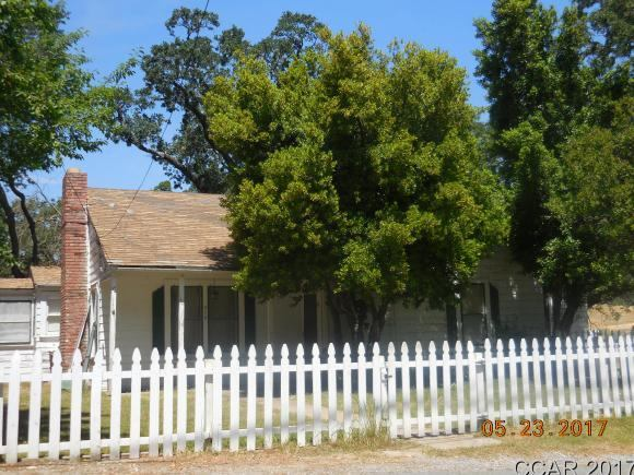 Photo of 279 Daphne Street  Valley Springs  CA