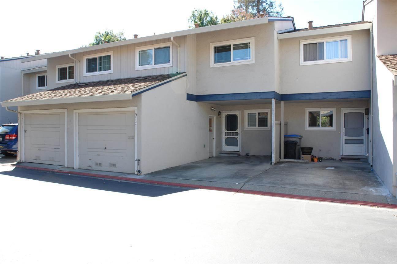 Photo of 517 Blueberry TER  San Jose  CA