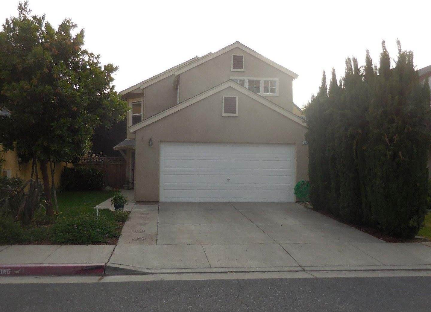 Photo of 8893 Carnation LN  Gilroy  CA