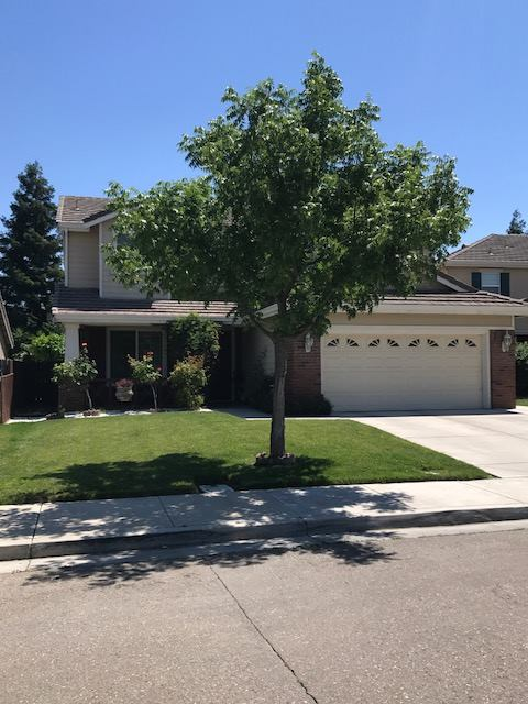 Photo of 3463 Eagle Rock Loop  Tracy  CA