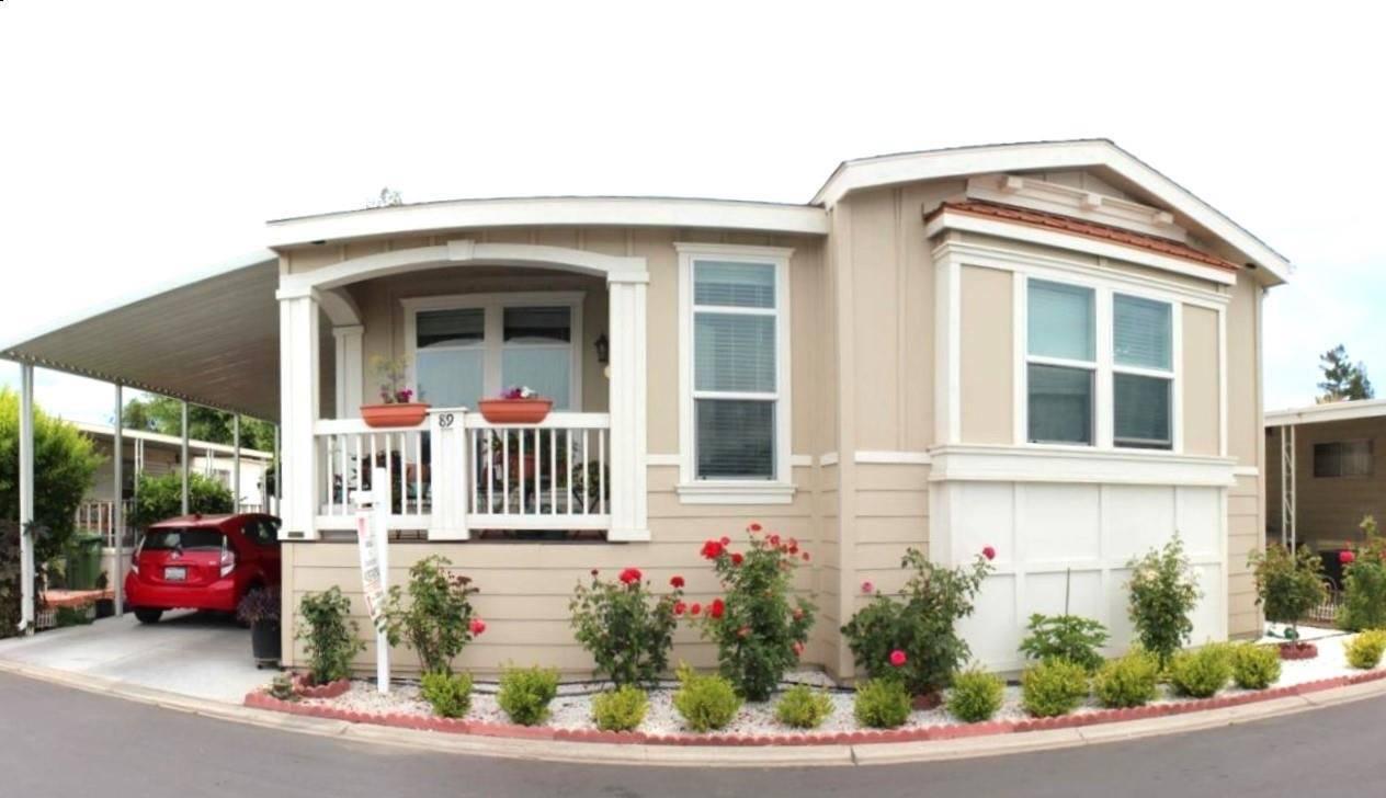 Photo of 5450 Monterey HWY 89  San Jose  CA