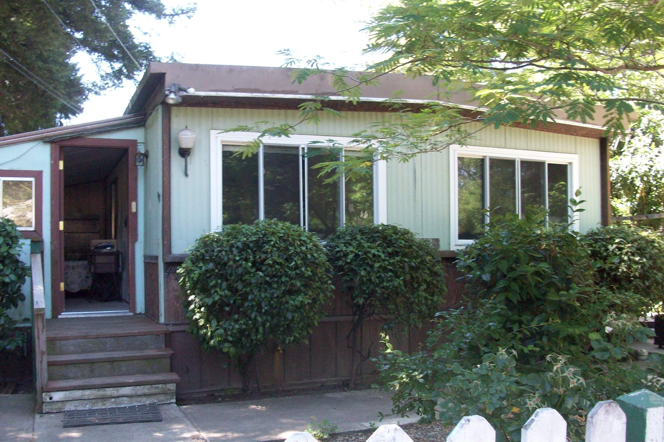 Photo of 6213 2nd Avenue  Lucerne  CA