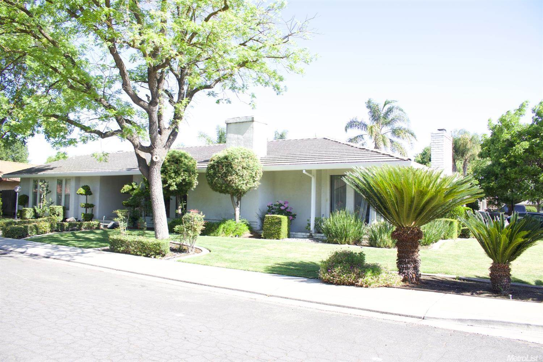 Photo of 2633 Marblehead Circle  Modesto  CA