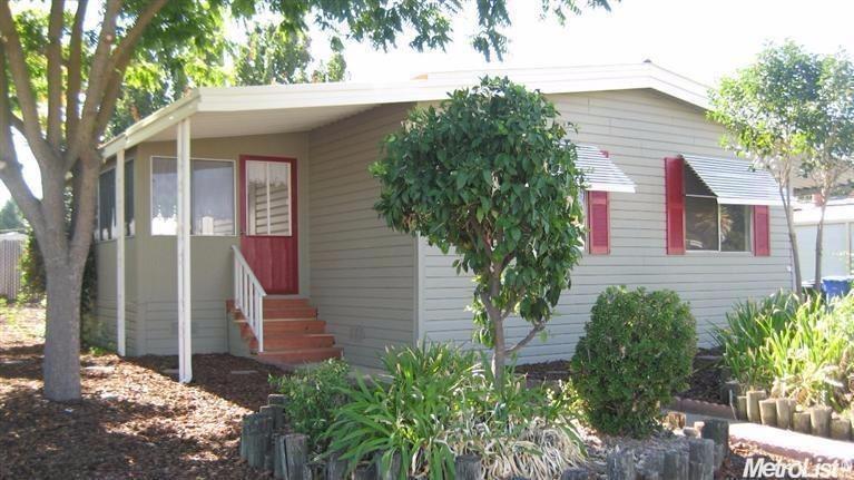 Photo of 464 Prestige Lane  Rancho Cordova  CA