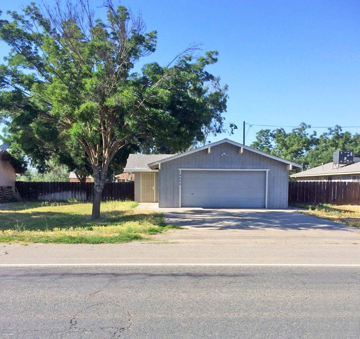 Photo of 14652 Excelsior Ave  Hanford  CA