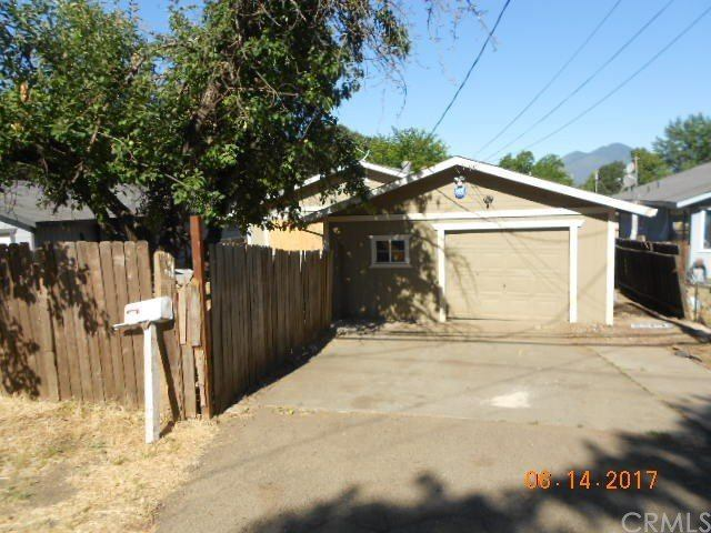 Photo of 3915 Old Highway 53  Clearlake  CA