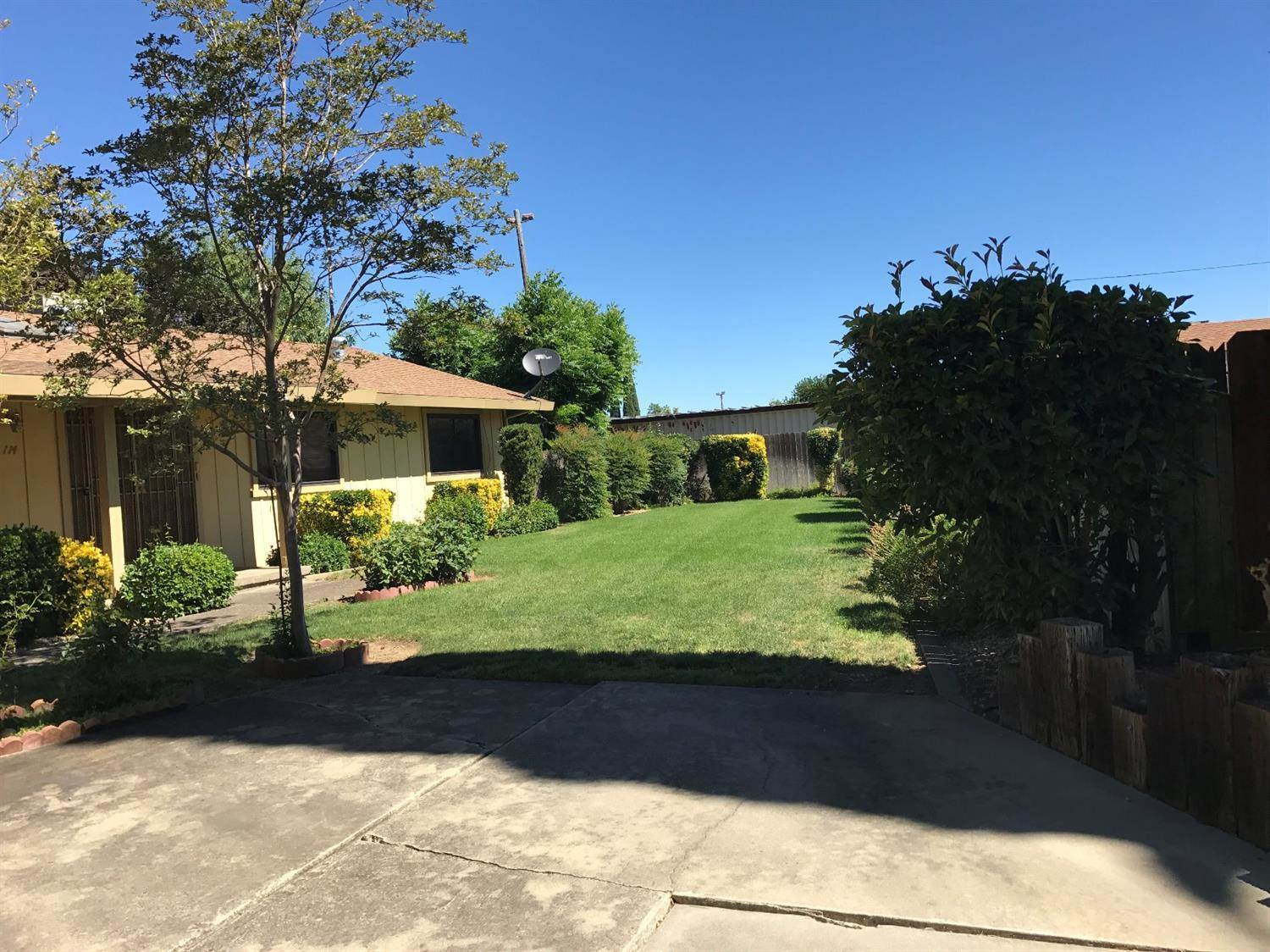 Photo of 114 Sunset Court  Patterson  CA