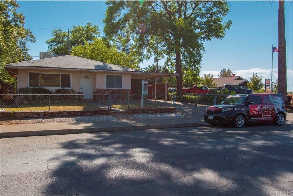 Photo of 2568 Spencer Avenue  Oroville  CA