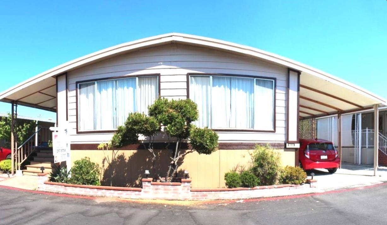 Photo of 1847 Quimby RD  San Jose  CA