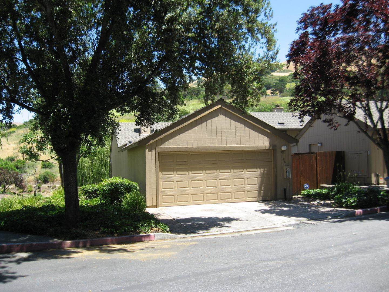 Photo of 136 Spyglass Hill RD  San Jose  CA