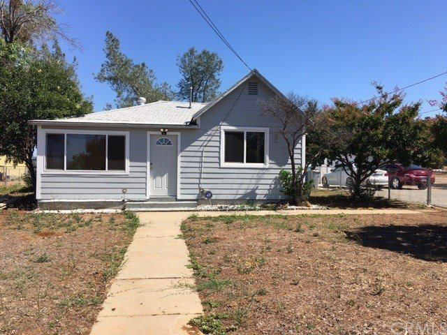 Photo of 3571 Morningside Drive  Oroville  CA