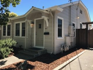 Photo of 411 9th Street  San Jose  CA