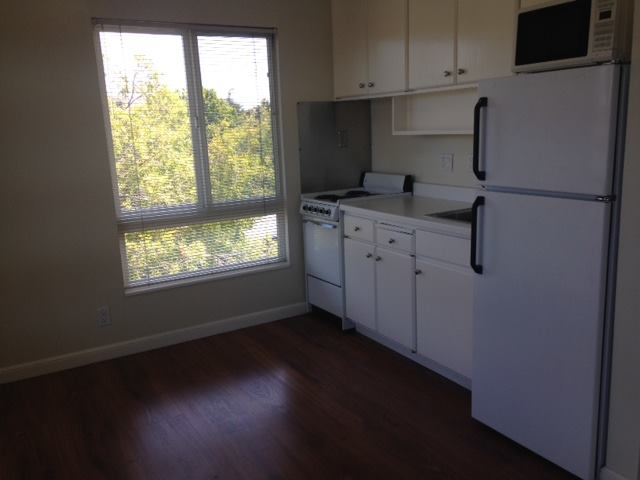Photo of 845 N Humboldt St 402  San Mateo  CA